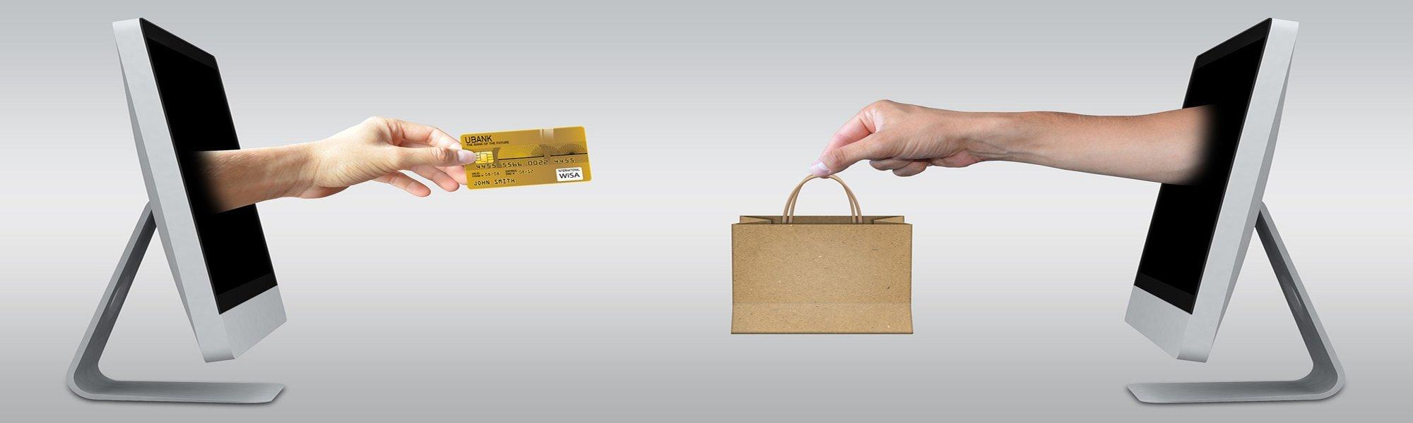 ecommerce e-commerce